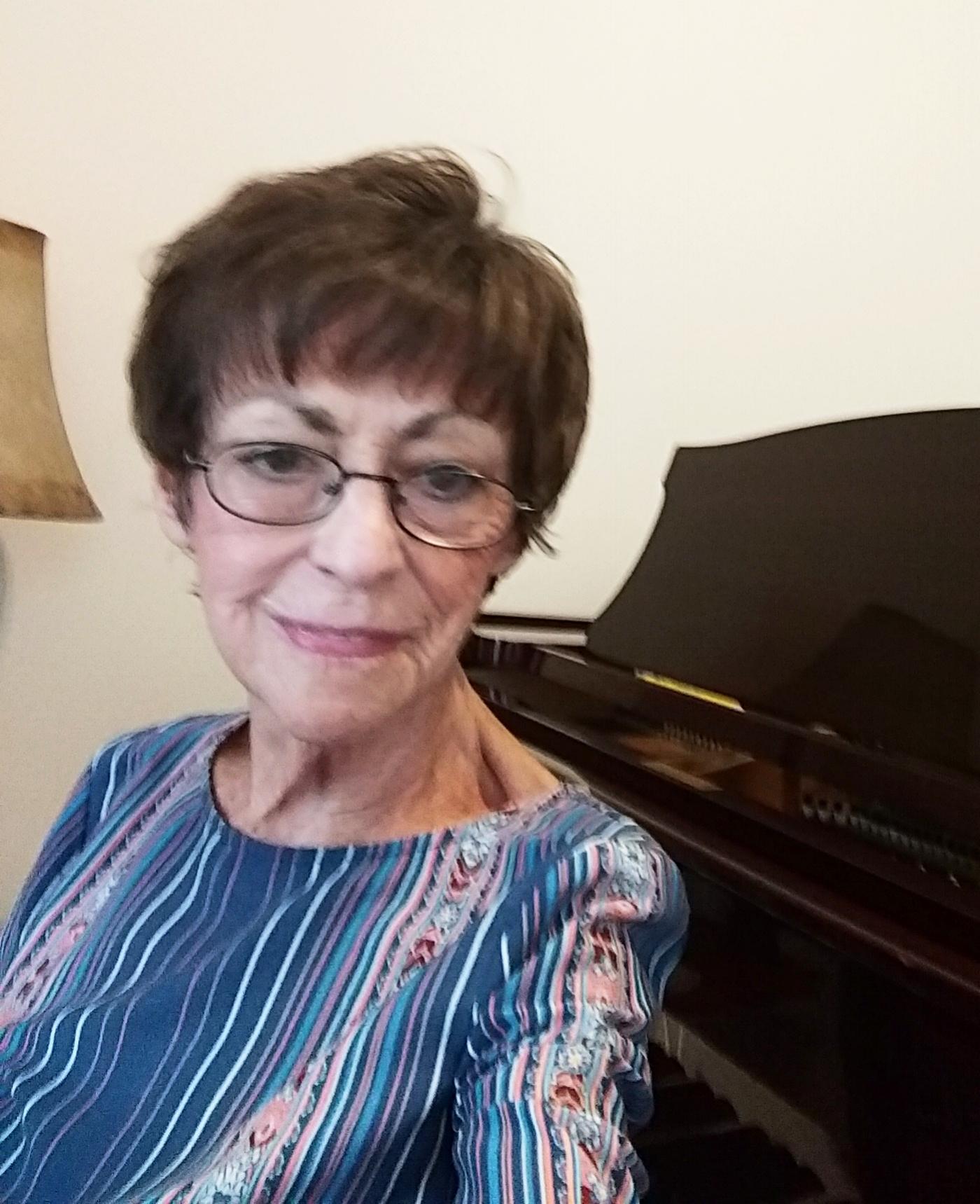 Special Education Music in Glen Ellyn Wheaton