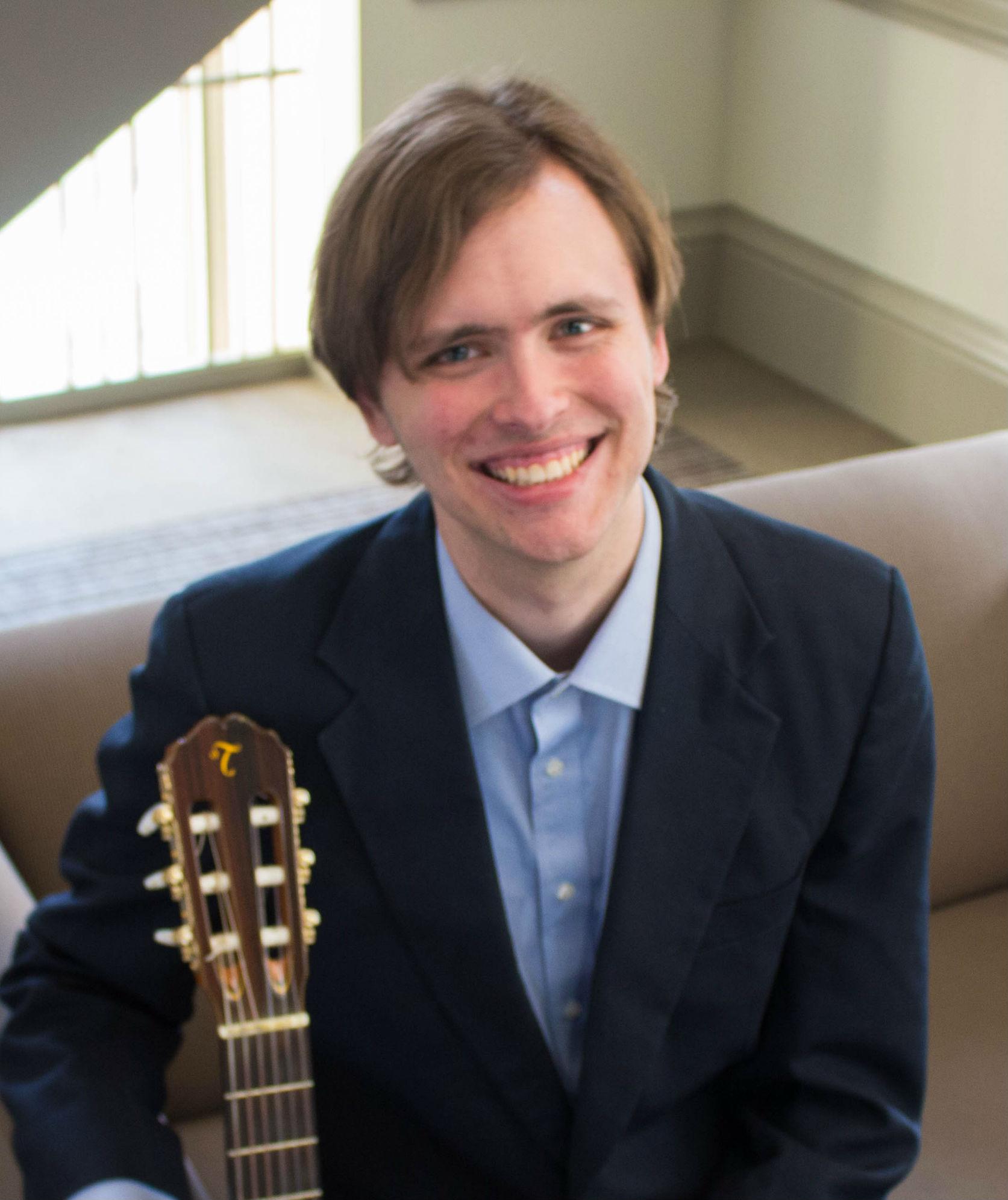 Brian Owen - Guitar Lessons Wheaton Glen Ellyn.jpg