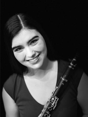 clarinet lessons glen ellyn wheaton