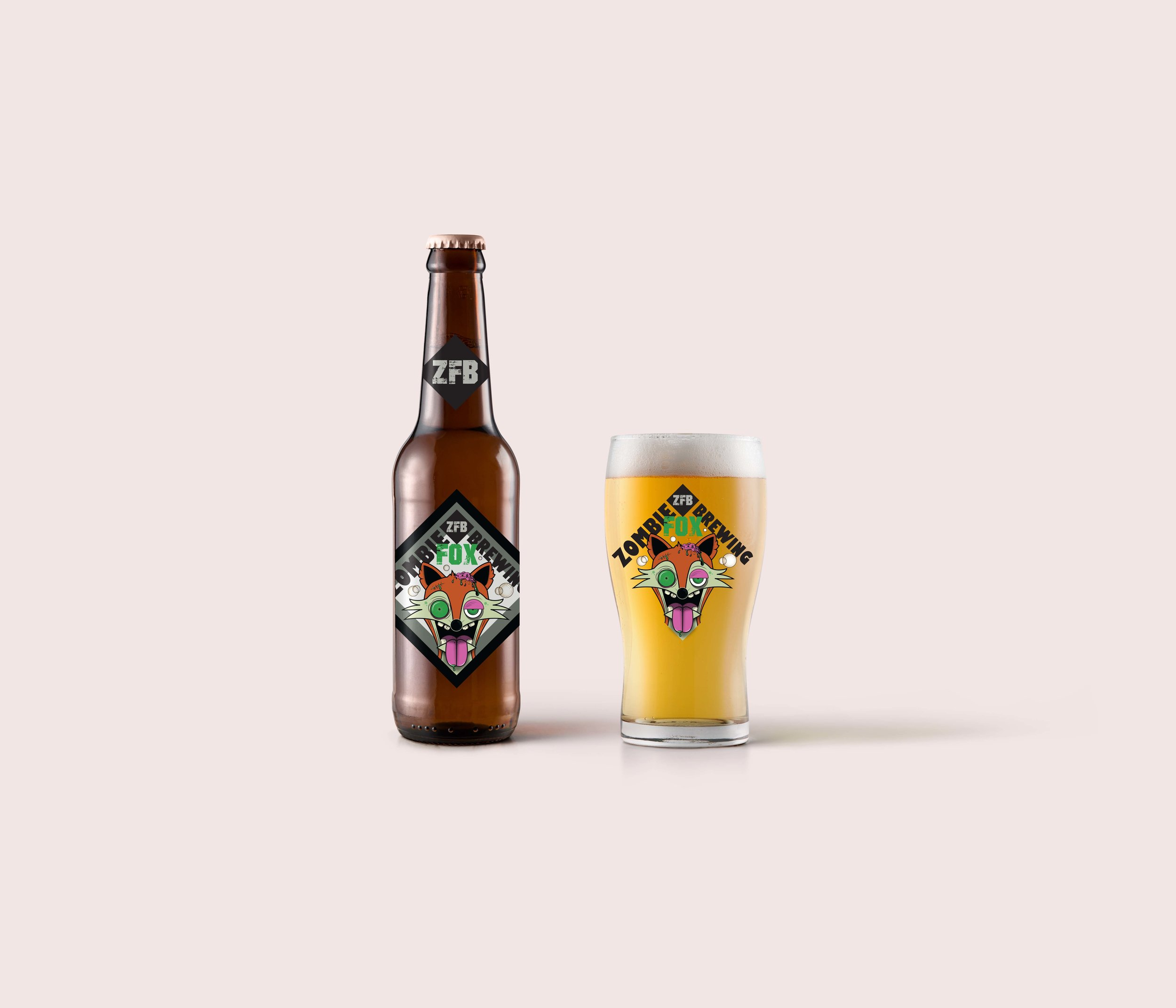 Blonde-Beer-Amber-Bottle-Mockup.jpg