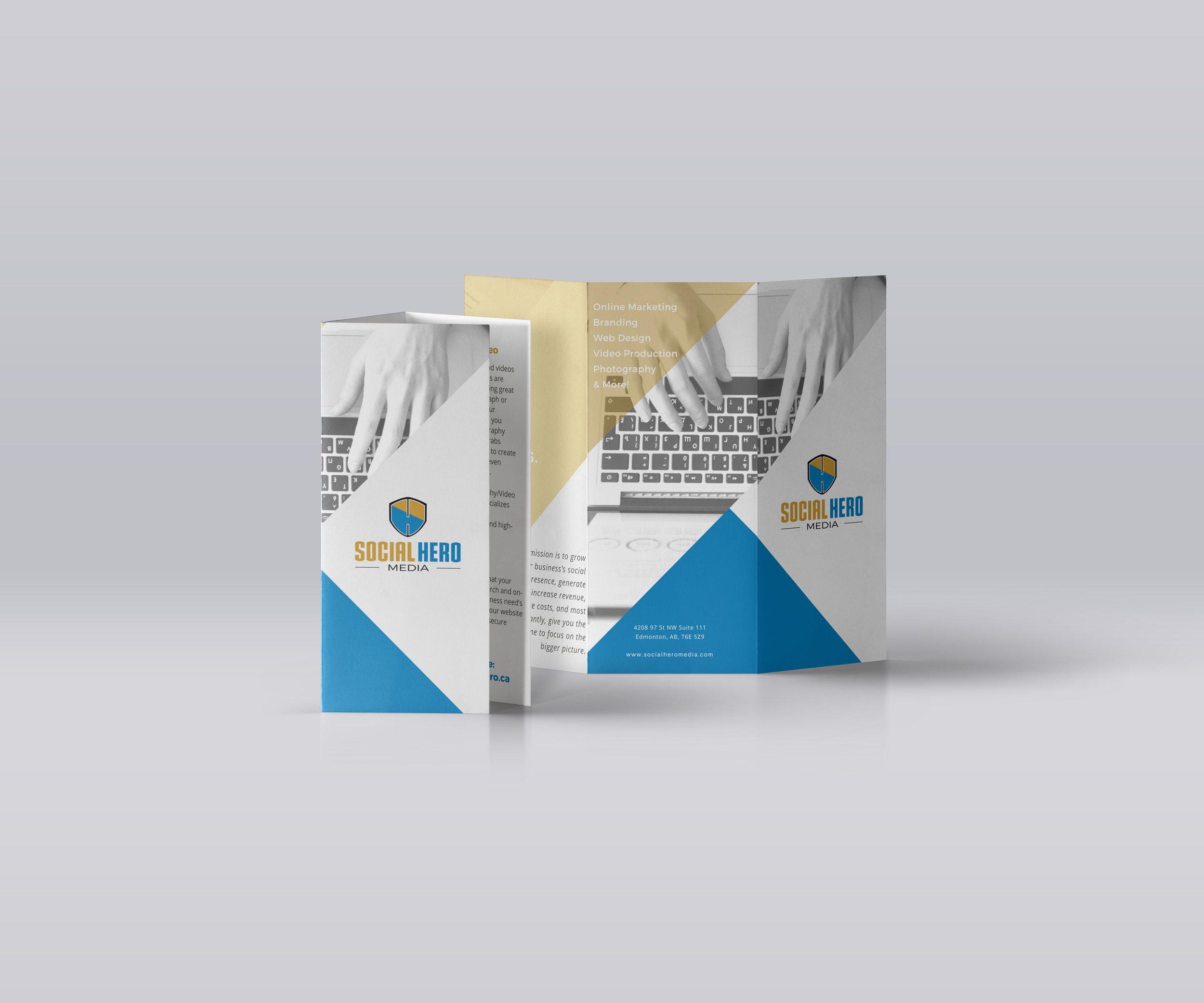 SH-Brochure.jpg