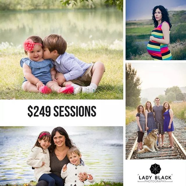 📸🌷 It's the perfect time of year for beautiful outdoor portraits! $249 includes a one hour session, 30 retouched digital images, and an 8x10 print of the photo of your choice. 🌷📸 Follow the link in our bio to book your session today. *extra fees may apply for sessions outside of the Edmonton area. *newborn & cake smash sessions not included  #ladyblackphotography #yeg #edmonton #yegphotography #yegphotographer #edmontonphotographer #yeglocal #yegger #yegfamily #yegmom #yegdad #yegphoto #summer #memories #portraits #yegportraits #yegsummer #yegdeal #photography #photographer #photosessions #booknow