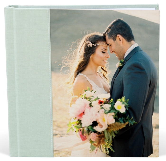 h_album_wedding_printed.jpg