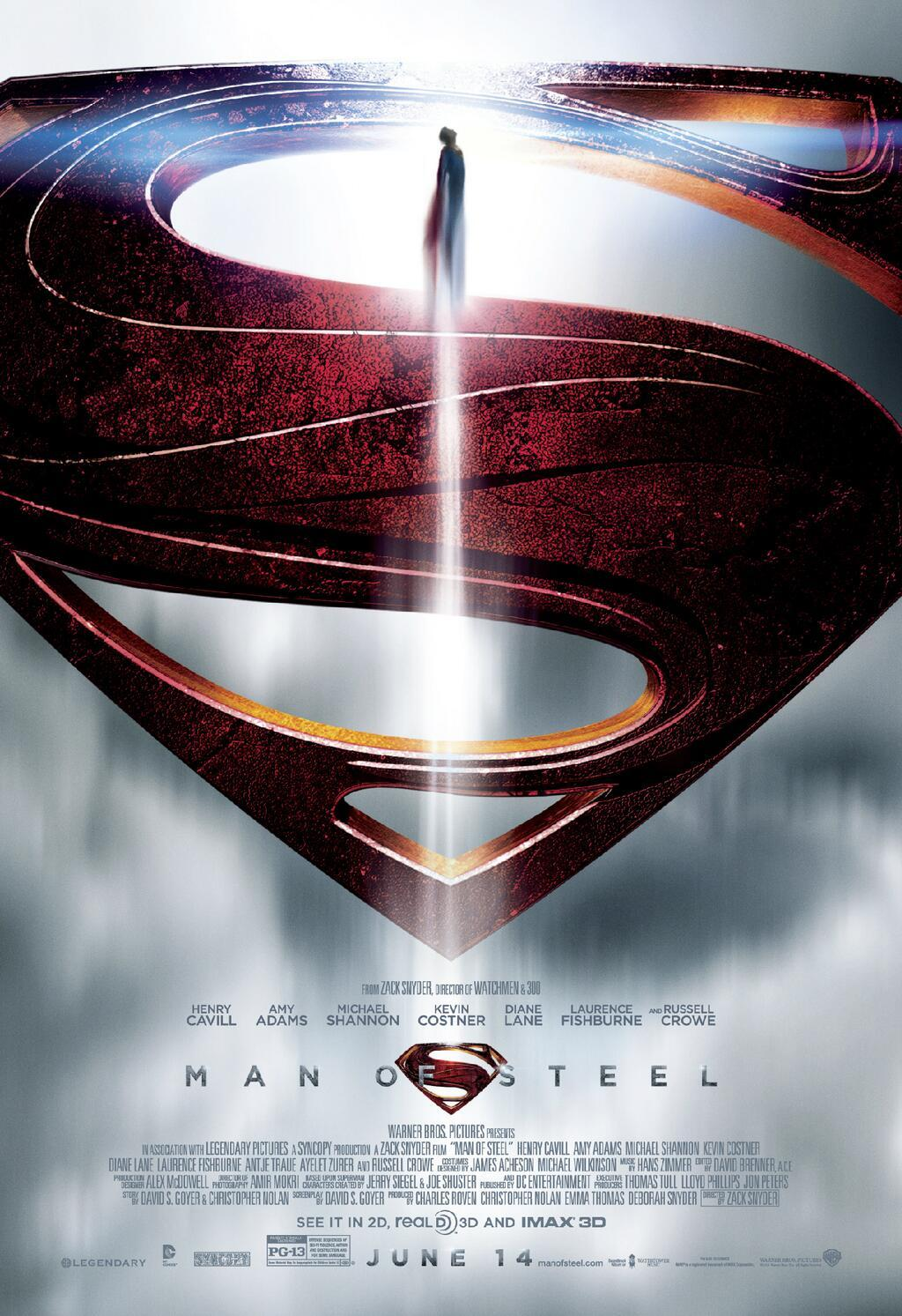 New Man of Steel Poster.jpg