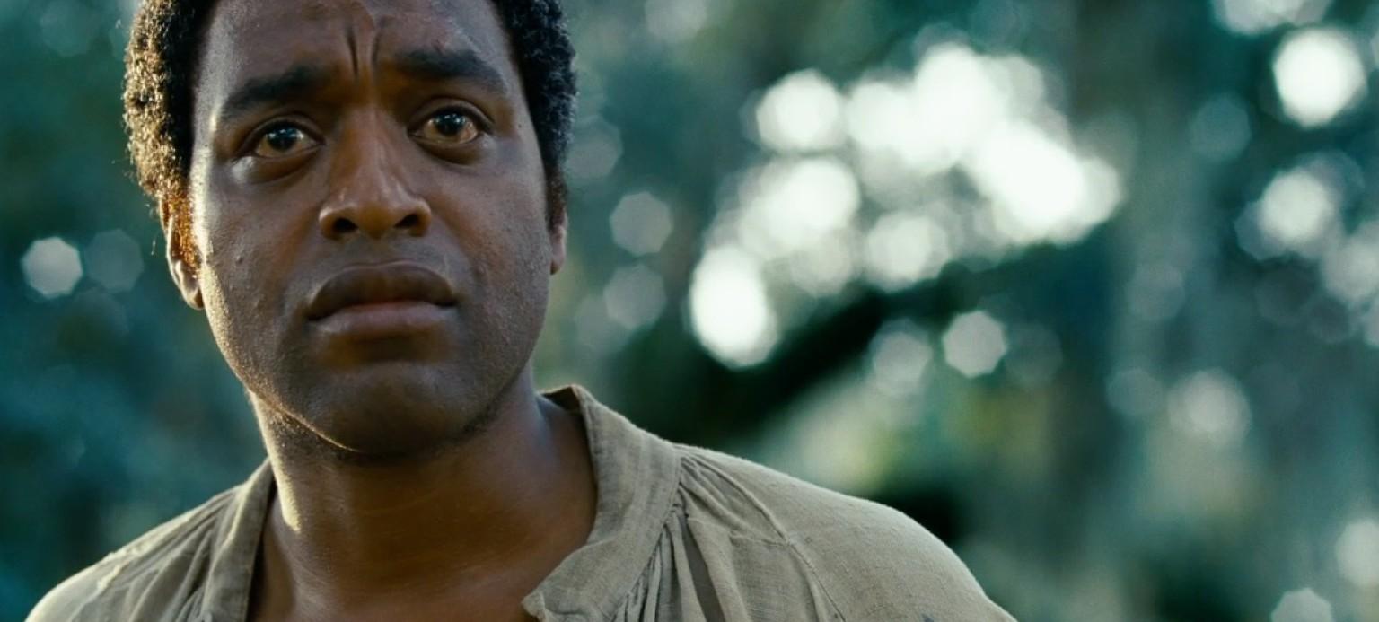 o-12-YEARS-A-SLAVE-TRAILER-facebook.jpg