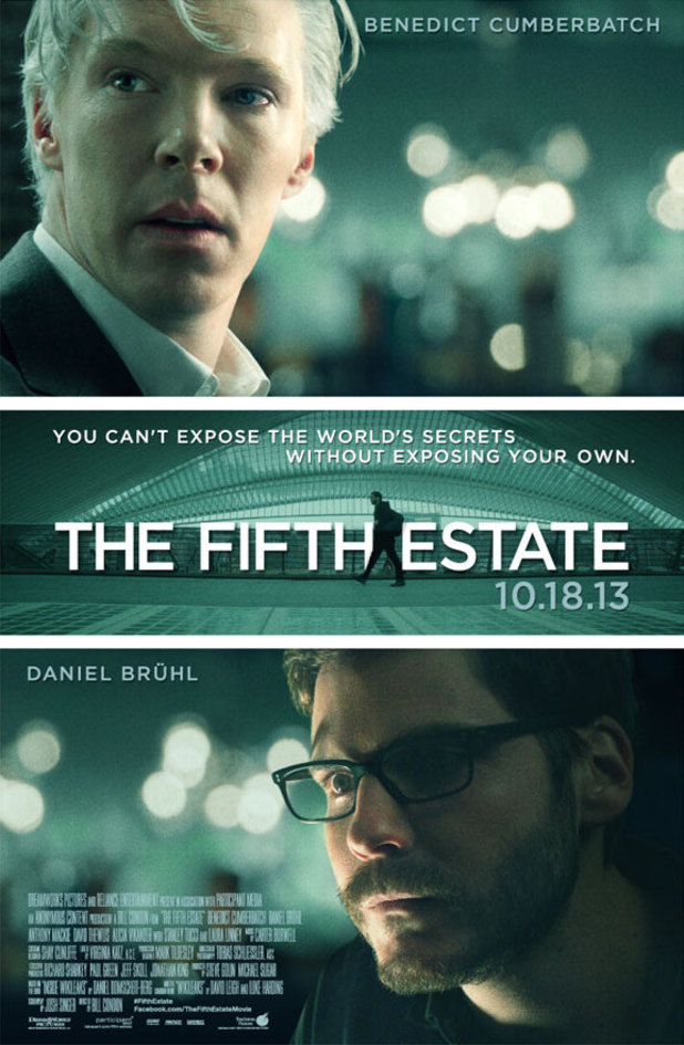 movies-fifth-estate-poster-benedict-cumberbatch-daniel-brulhl-julian-assange.jpg