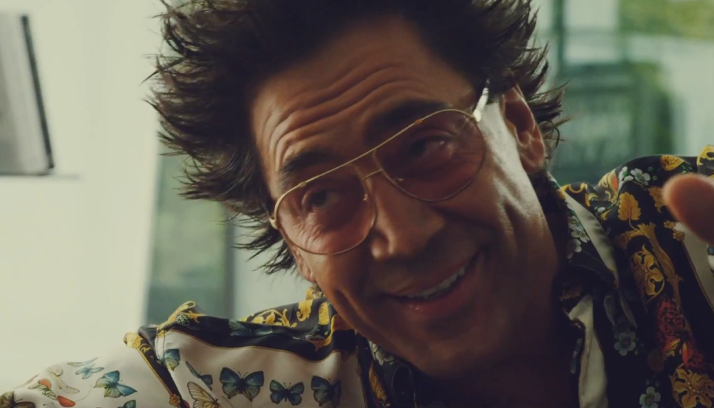 Javier-bardem-in-The-Counselor.png