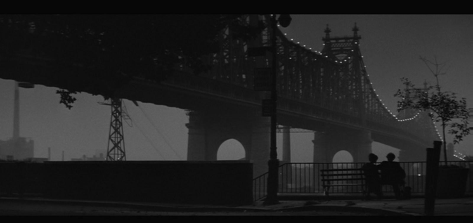 new-york-city-bridge-manhattan-woody-allen.jpg