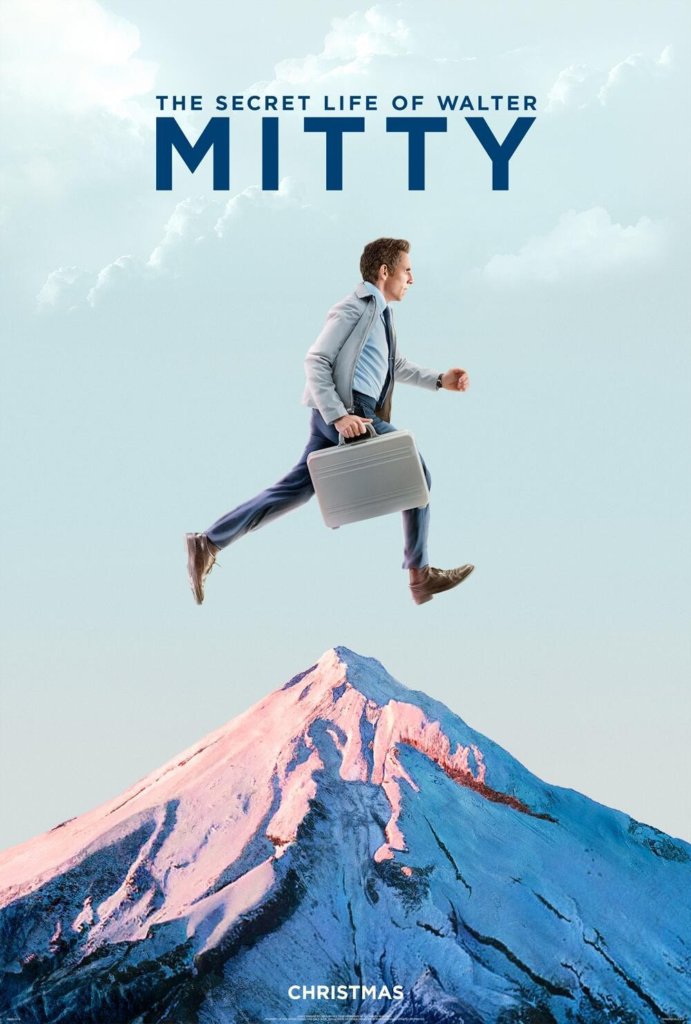 the-secret-life-of-walter-mitty-poster-mountain.jpg