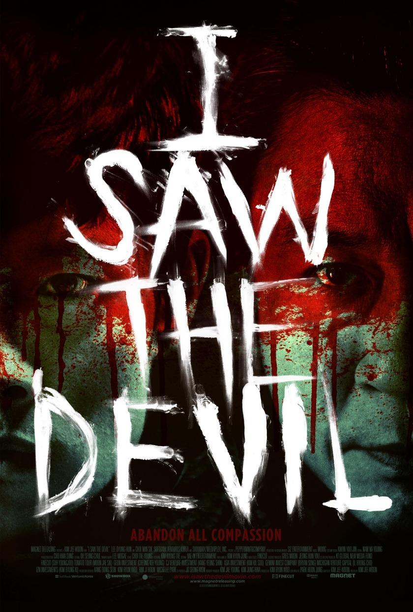 i-saw-the-devil.jpg