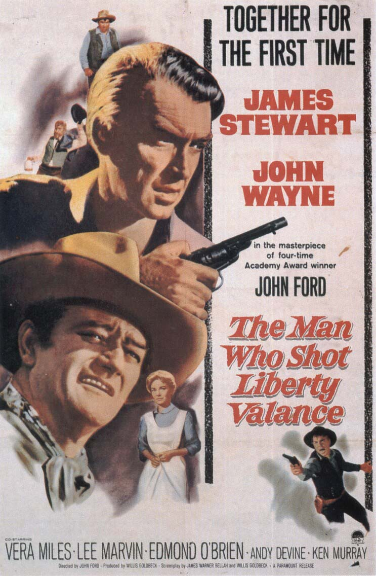 the-man-who-shot-liberty-valance-movie-poster.jpg