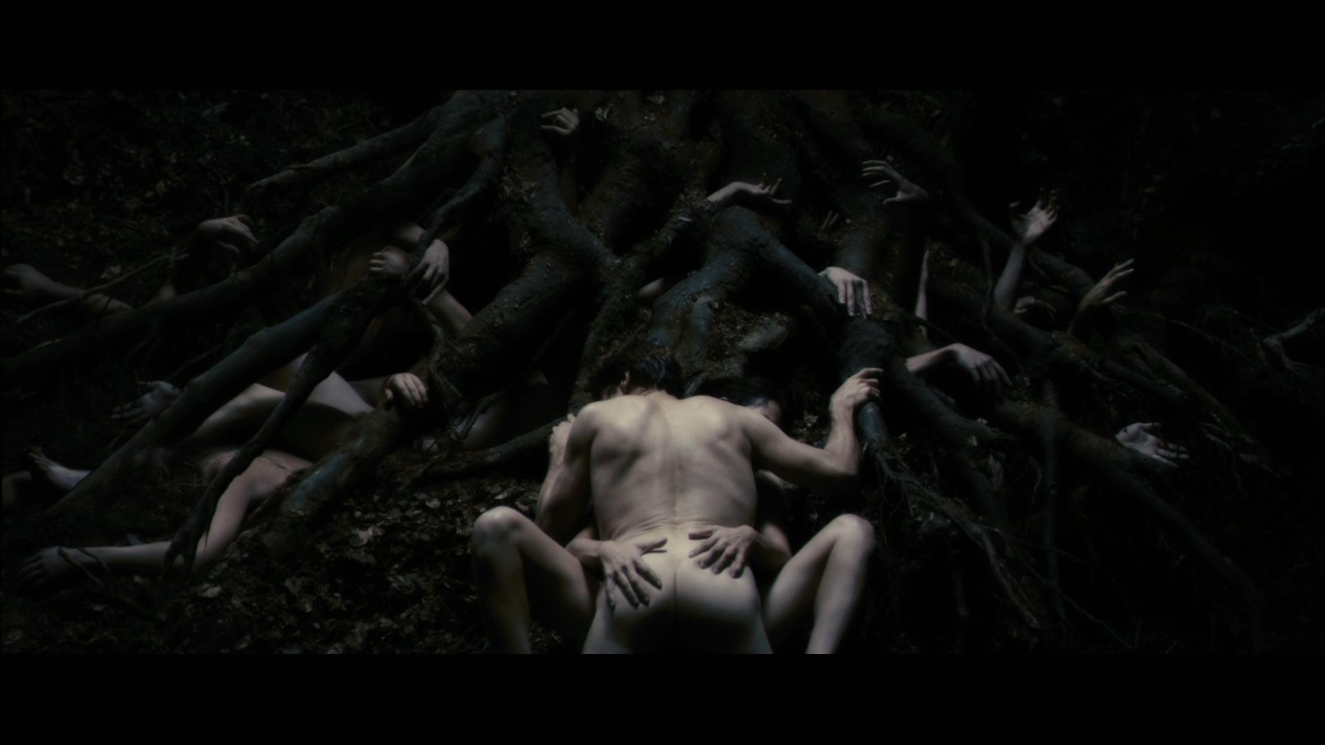 antichrist-sex.jpg
