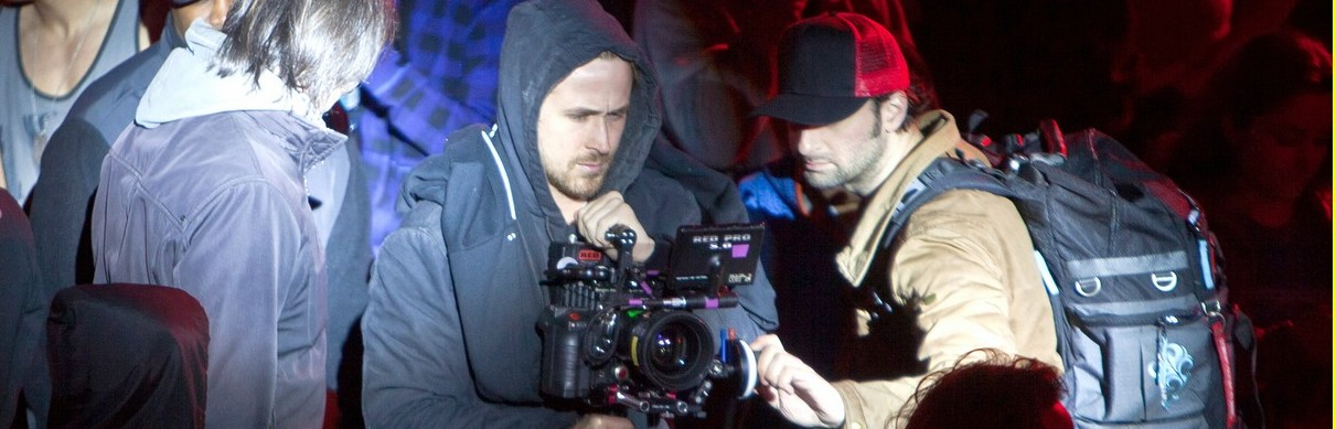 ryan-gosling-goes-behind-the-camera-on-how-to-catch-a-monster-set-02.jpg