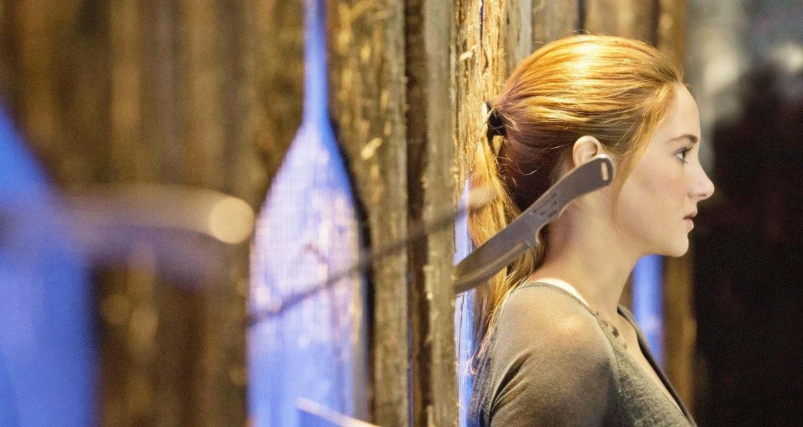 Divergent-2014-movie-stills-wallpapers.jpg