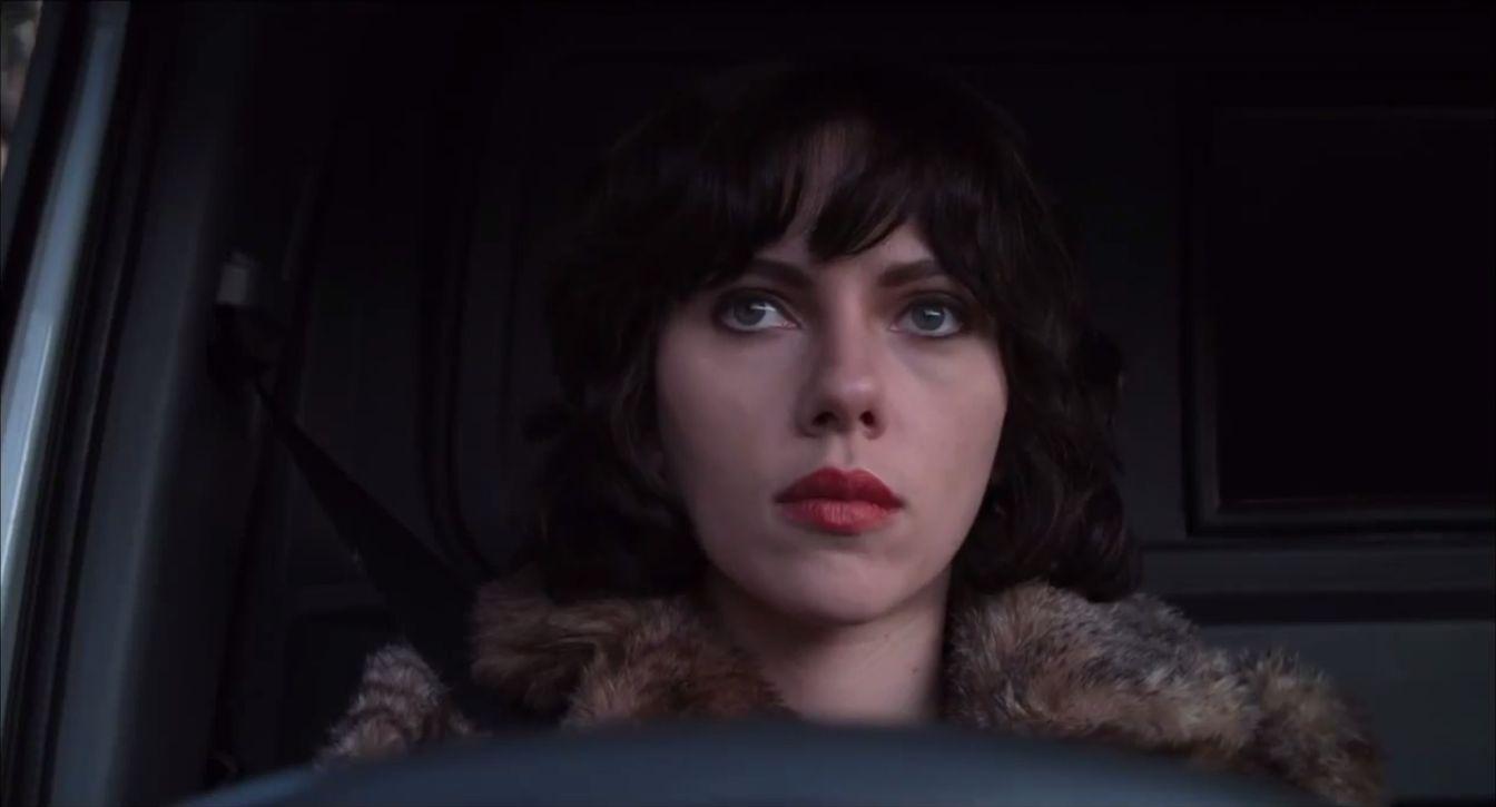 Under-the-Skin-Scarlett-Johansson.jpg