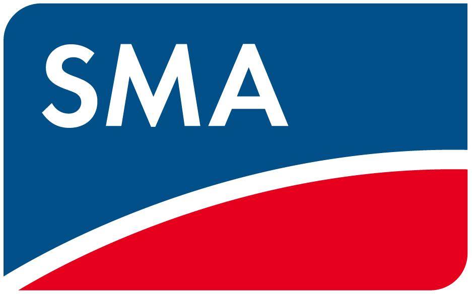 Logo_SMA.jpg