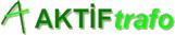 aktif logo.png