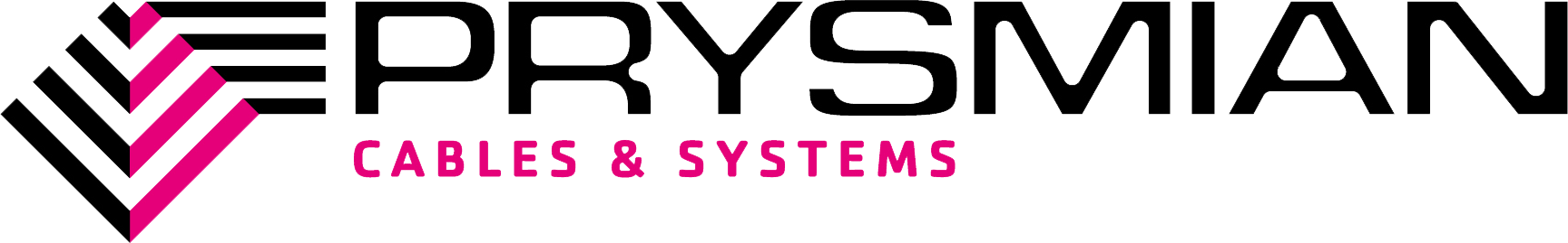 prysmian kablo logo.png