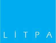 litpa logo.png