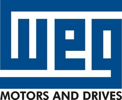 WEG Logo.png
