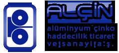 alcin_60x200_hbmr.jpg
