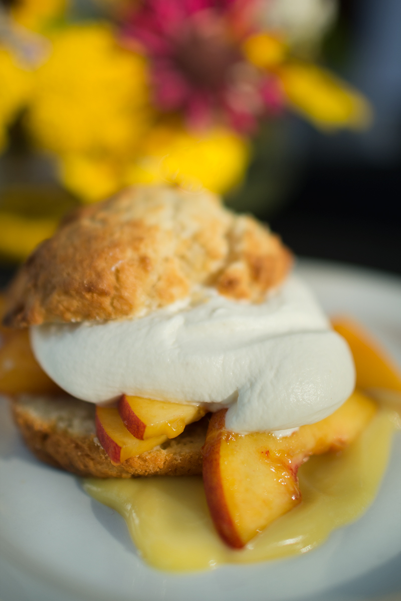 Peach-Dessert.jpg