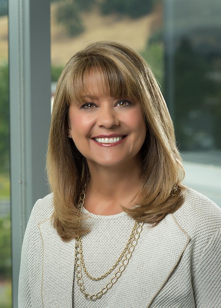 Larree M. Renda,  Executive Vice President of Safeway, Inc.