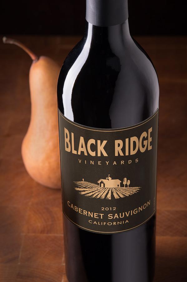 Wine-Shot.jpg