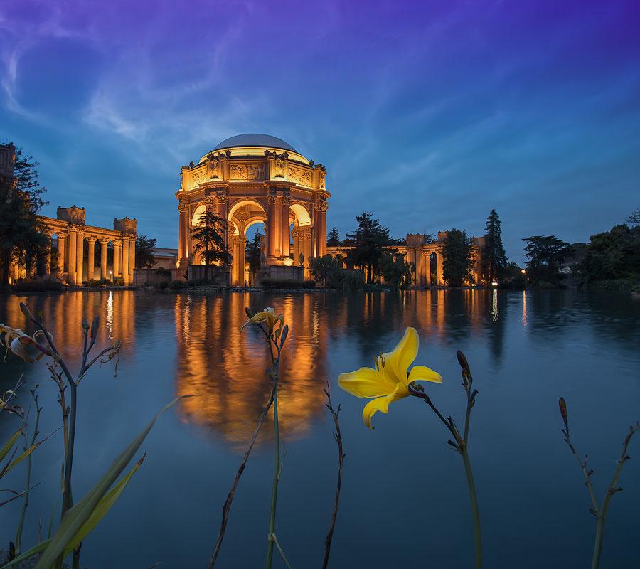 Palace_of_fine_Arts_San-Francisco.jpg