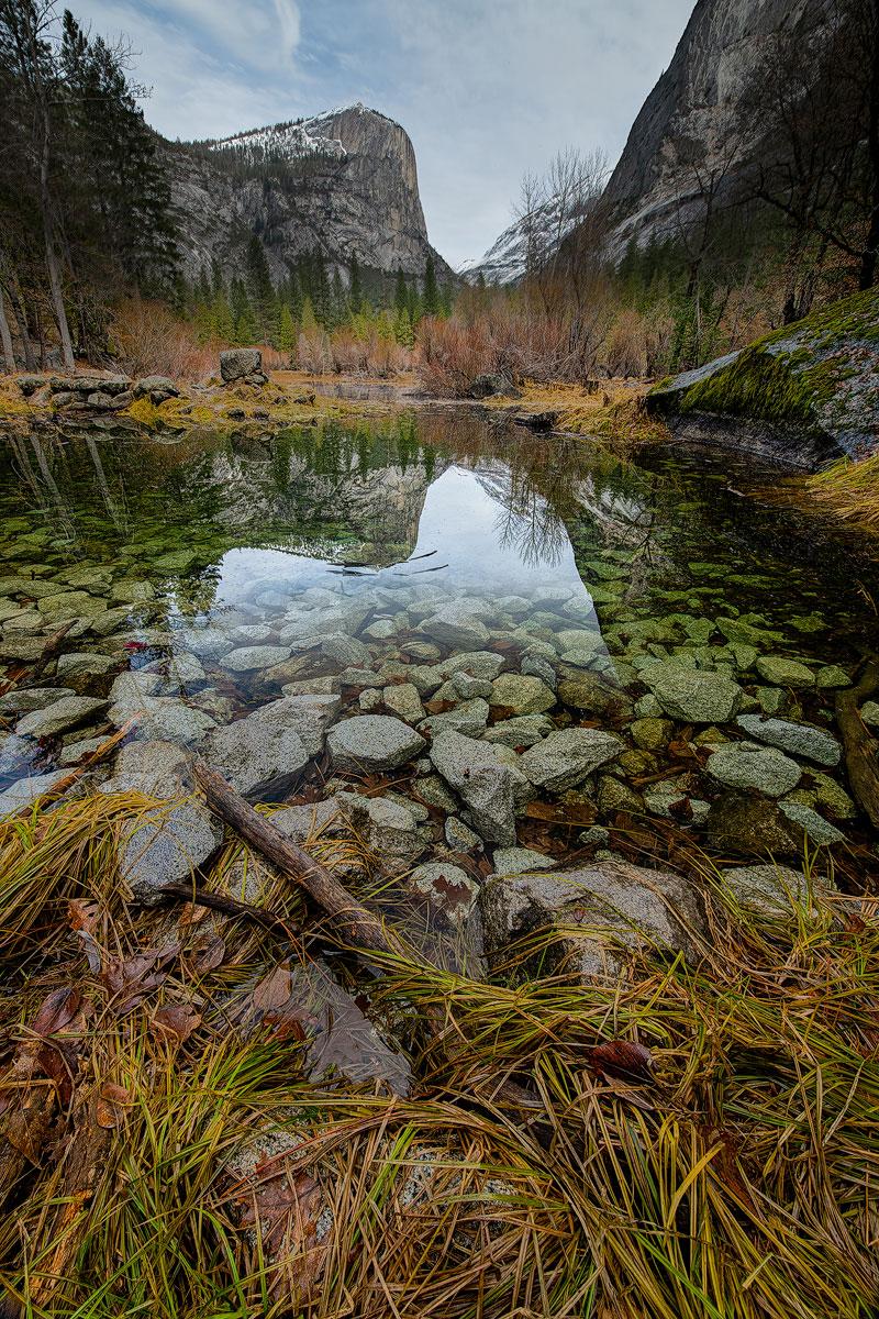 Yosemite_Mirror_Lake.jpg