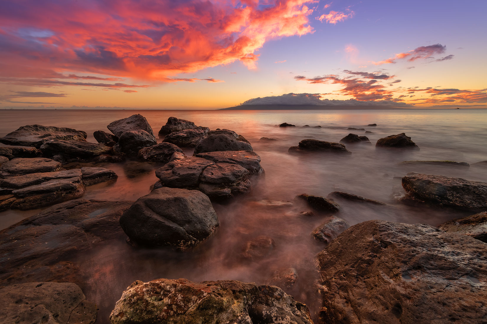 Maui_sunset-0119.jpg