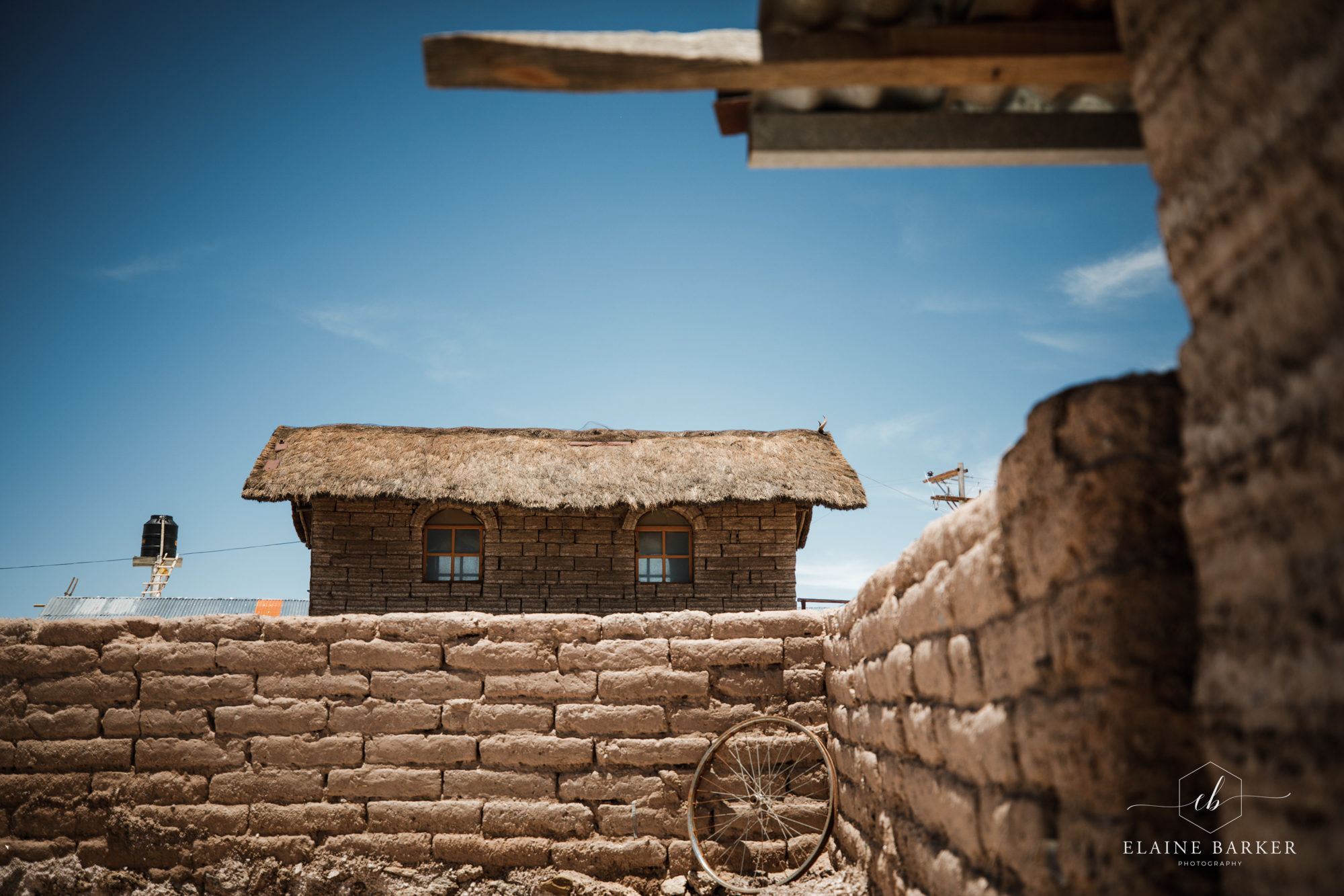 Bolivia27.jpg