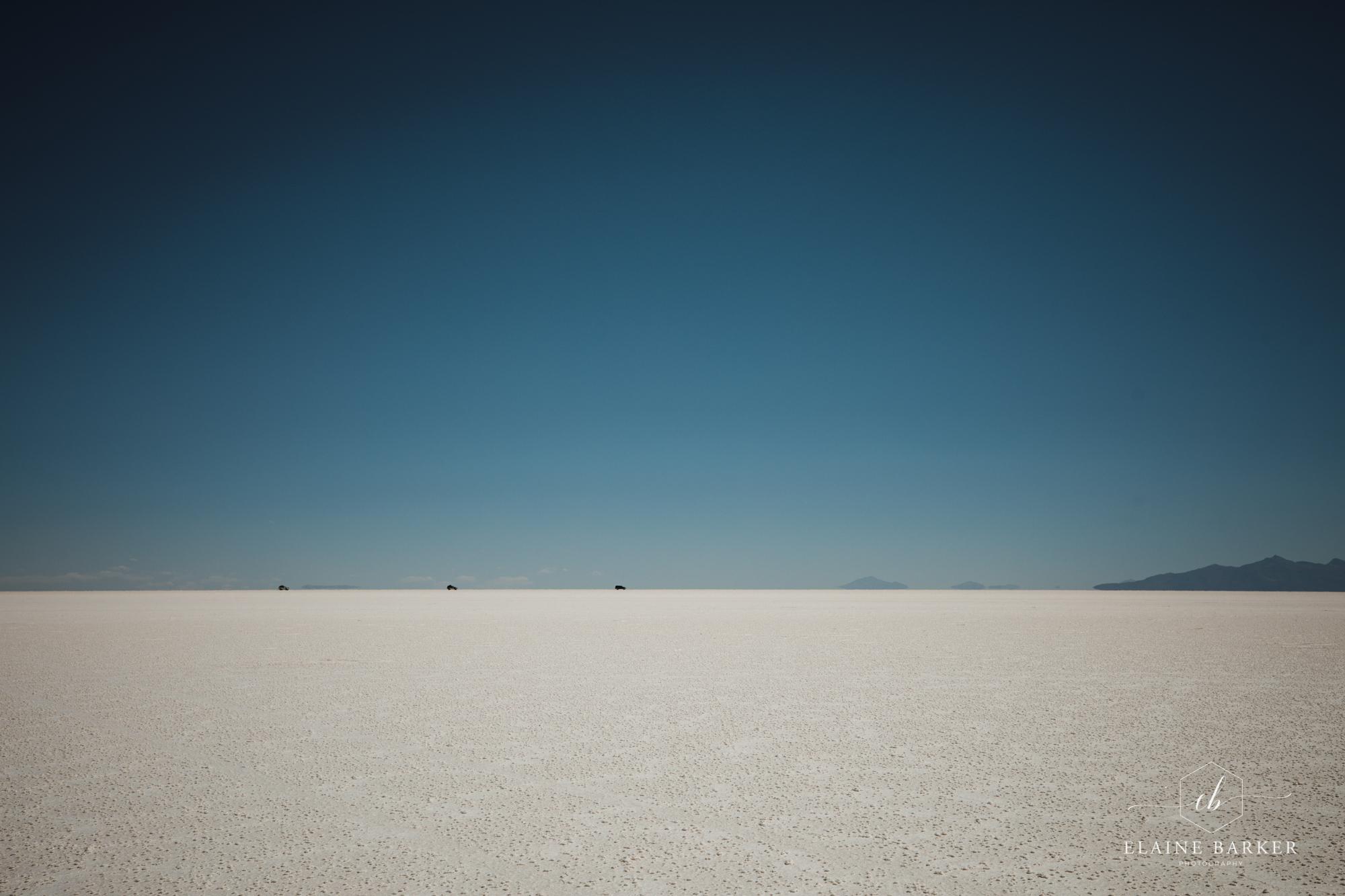 Bolivia61.jpg