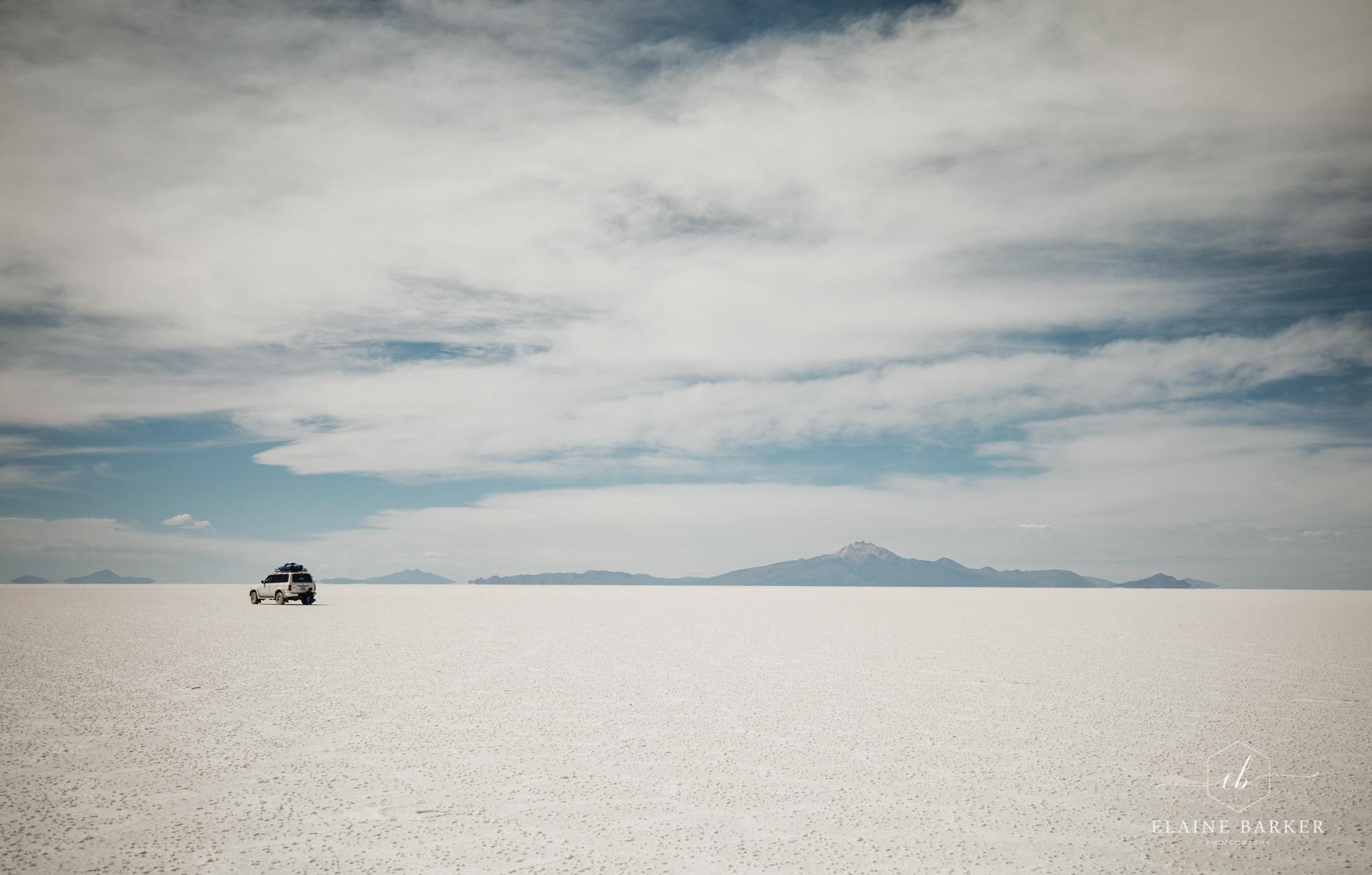 Bolivia77.jpg