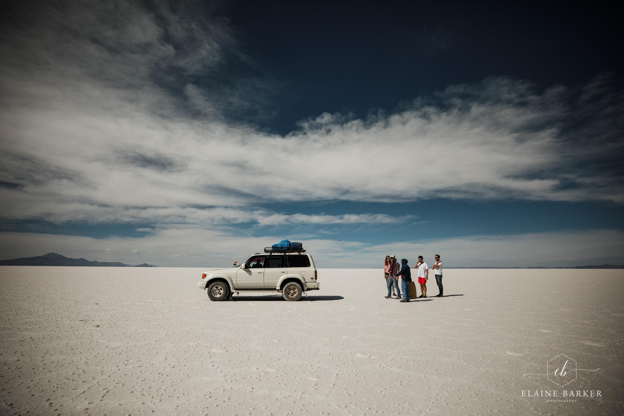 Bolivia85.jpg