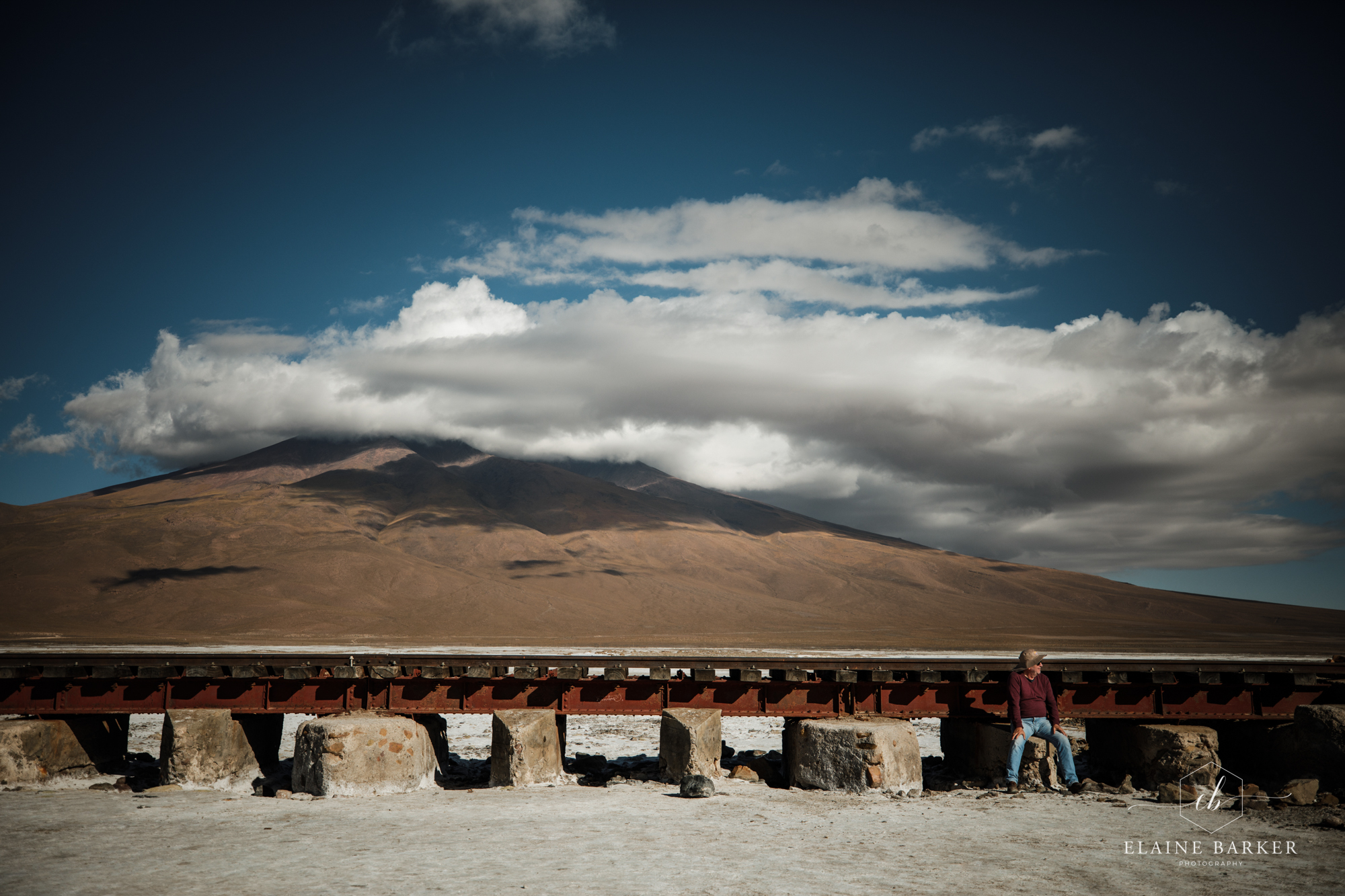 Bolivia116.jpg