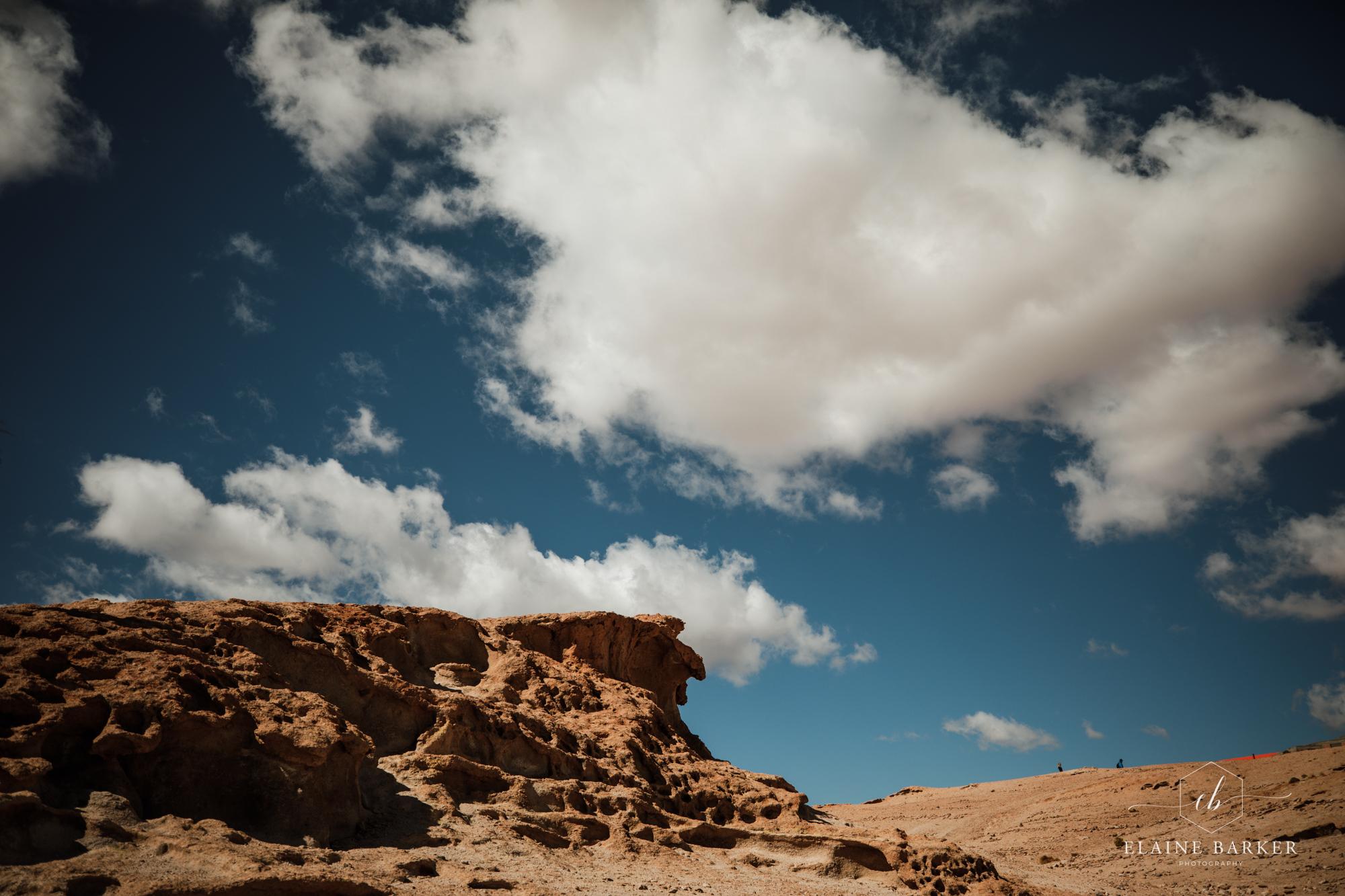 Bolivia125.jpg