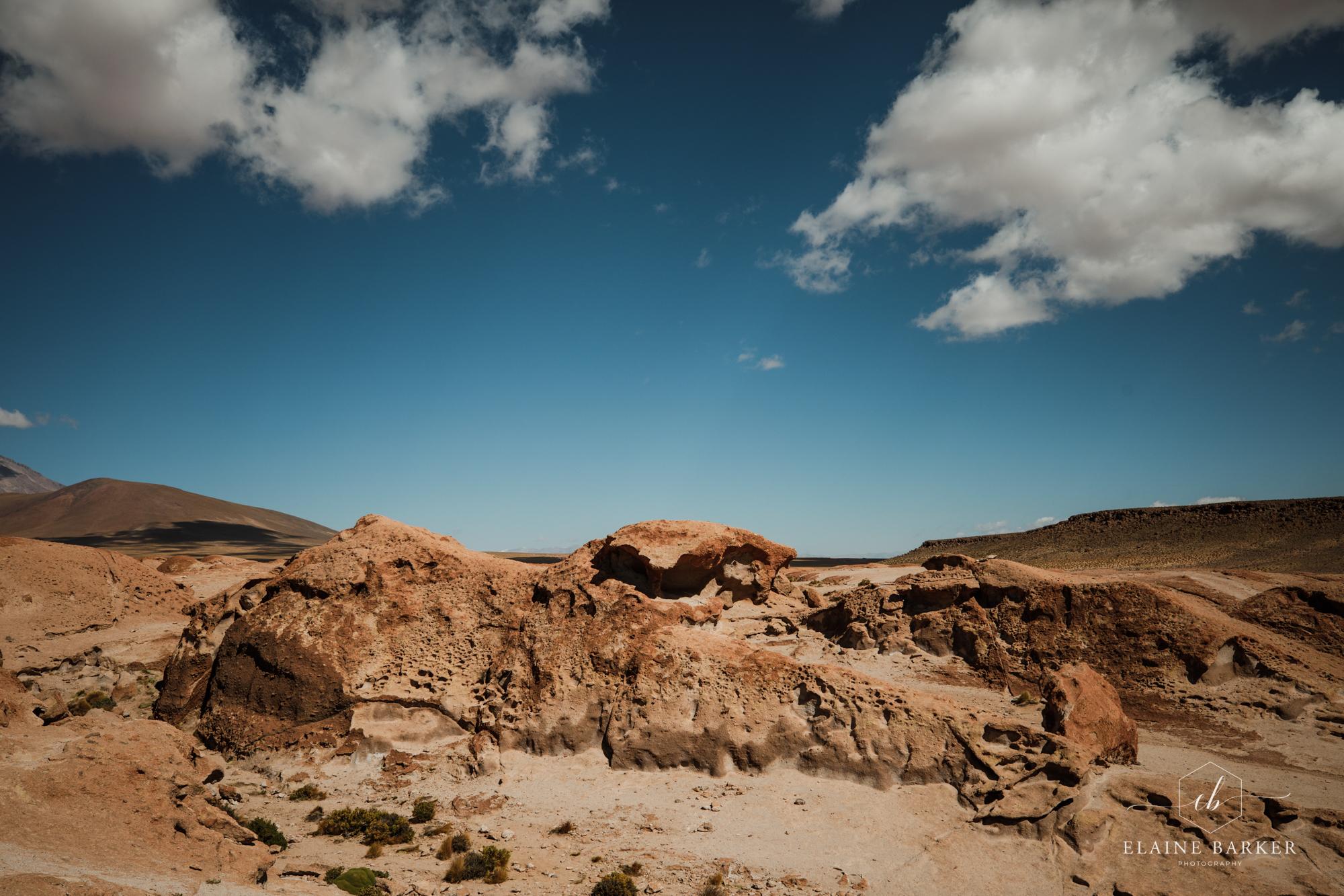 Bolivia130.jpg