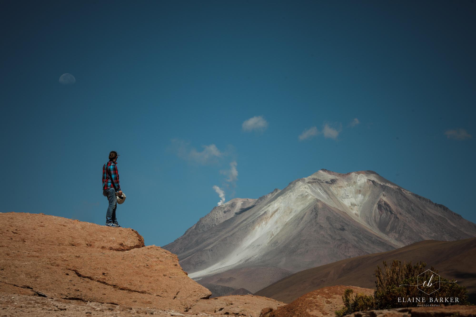 Bolivia139.jpg
