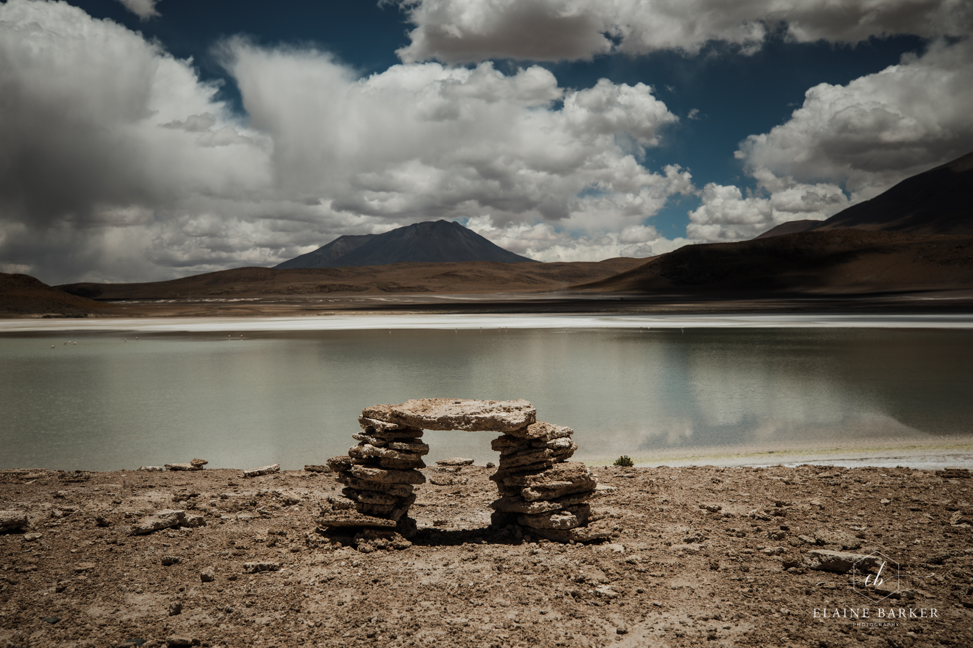 Bolivia186.jpg