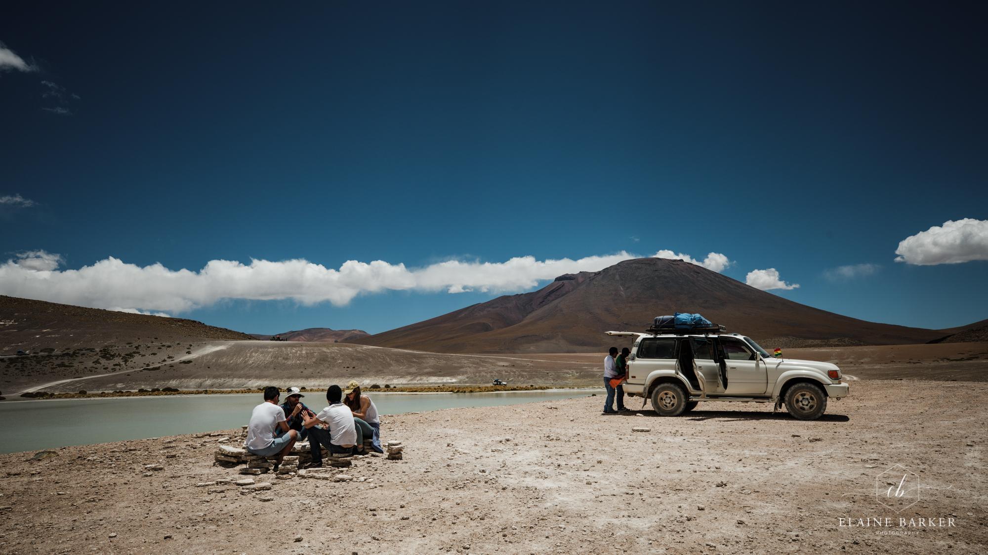 Bolivia193.jpg