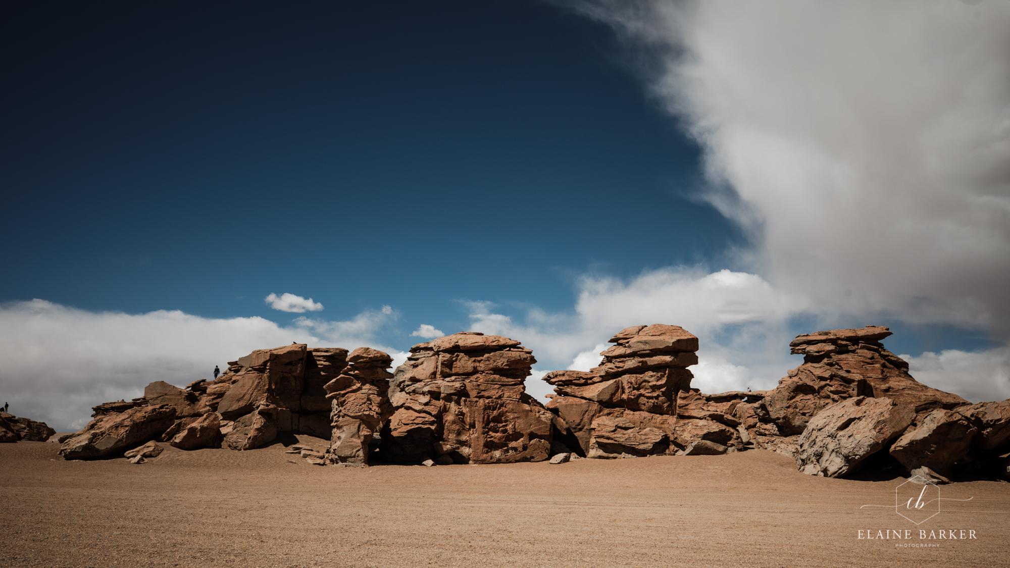 Bolivia205.jpg