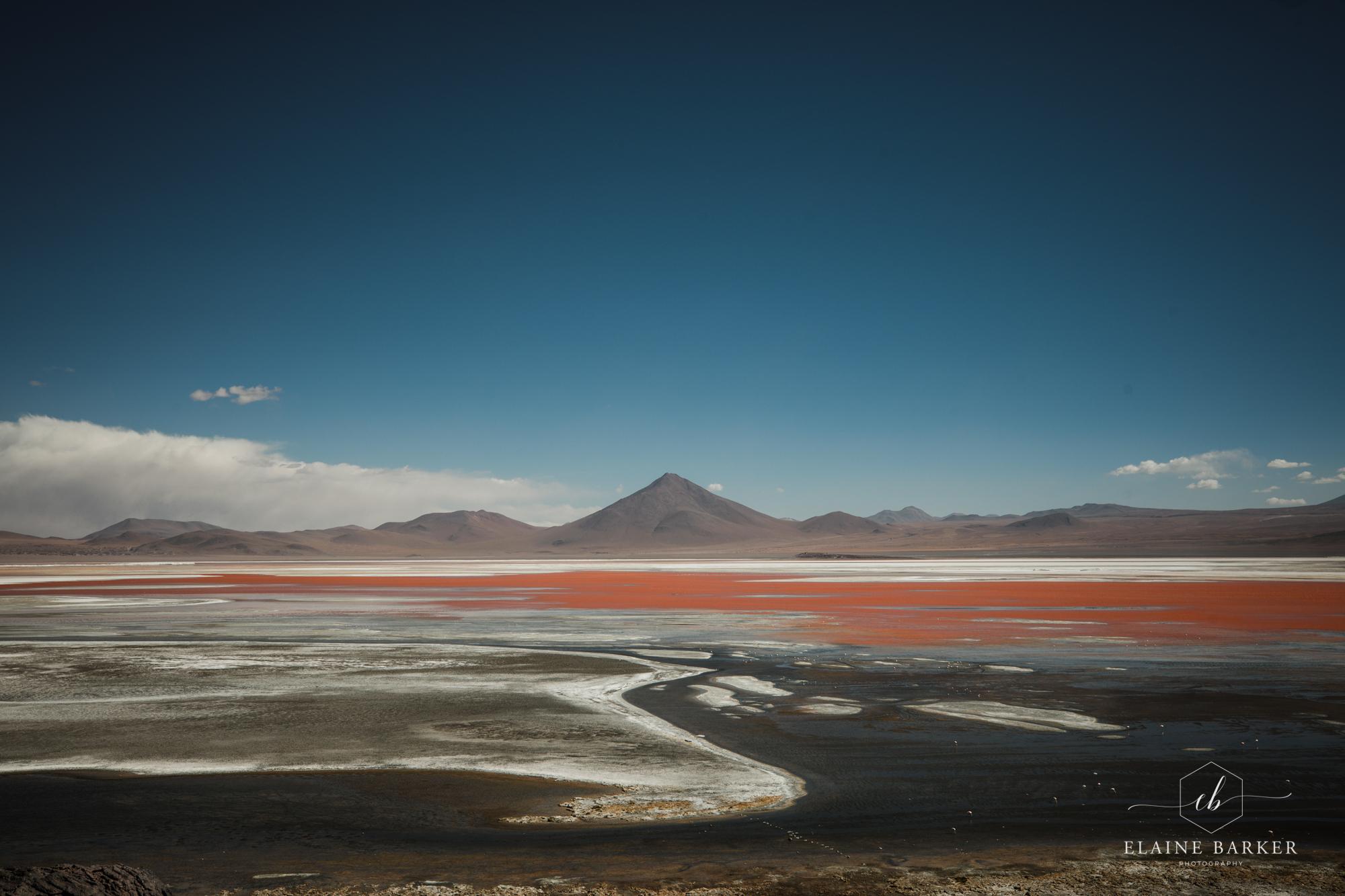 Bolivia207.jpg