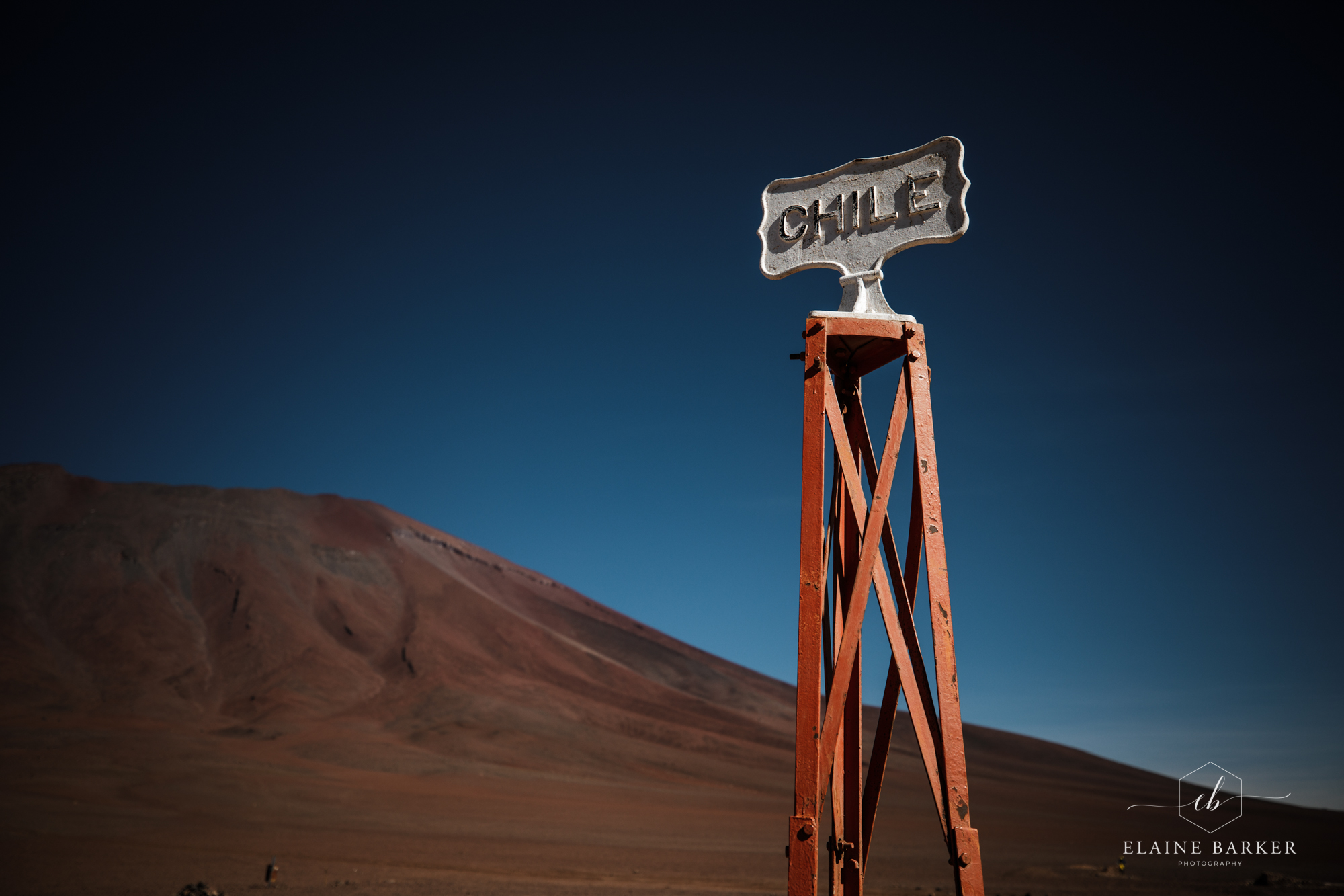 Bolivia242.jpg