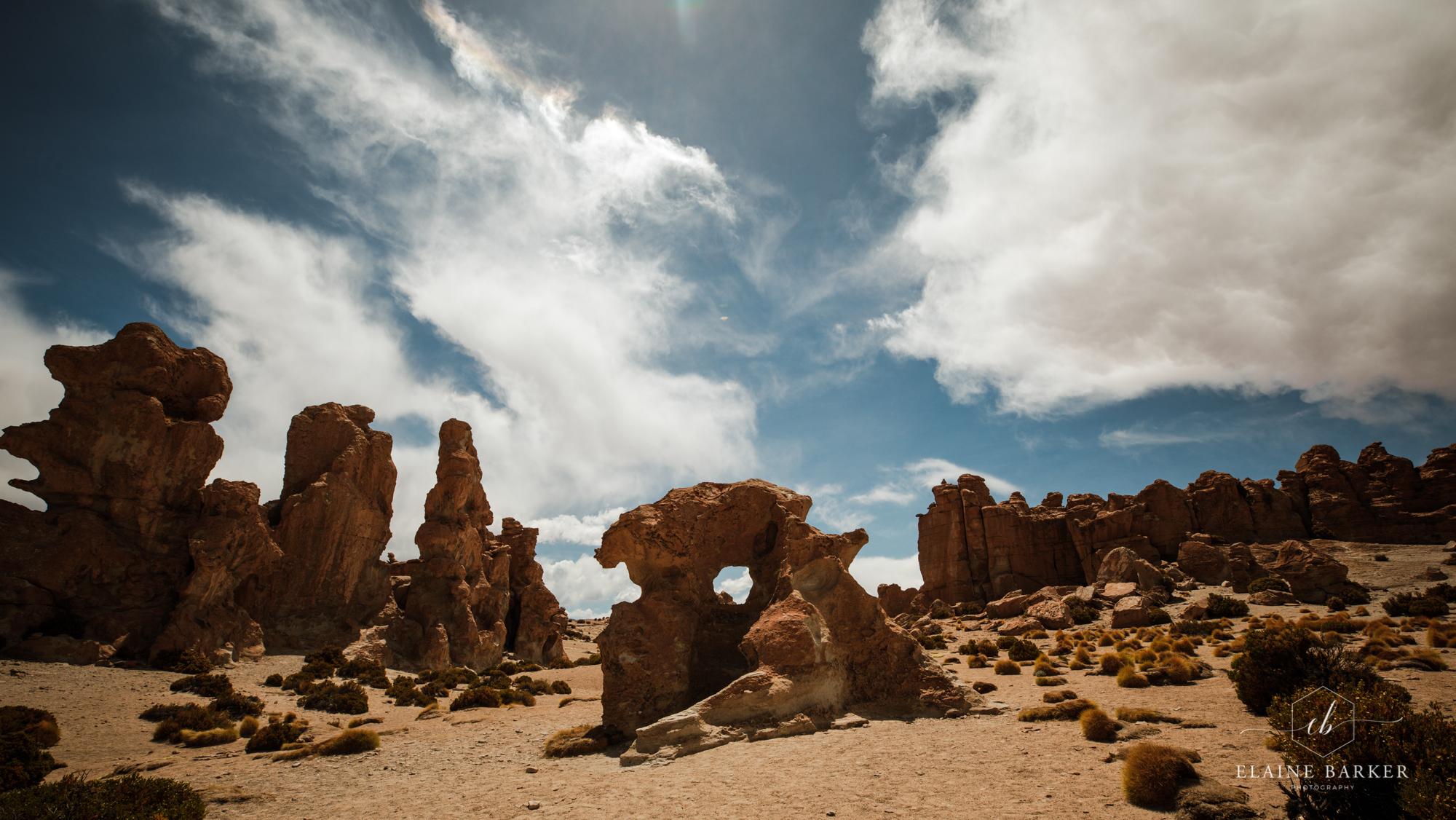 Bolivia251.jpg