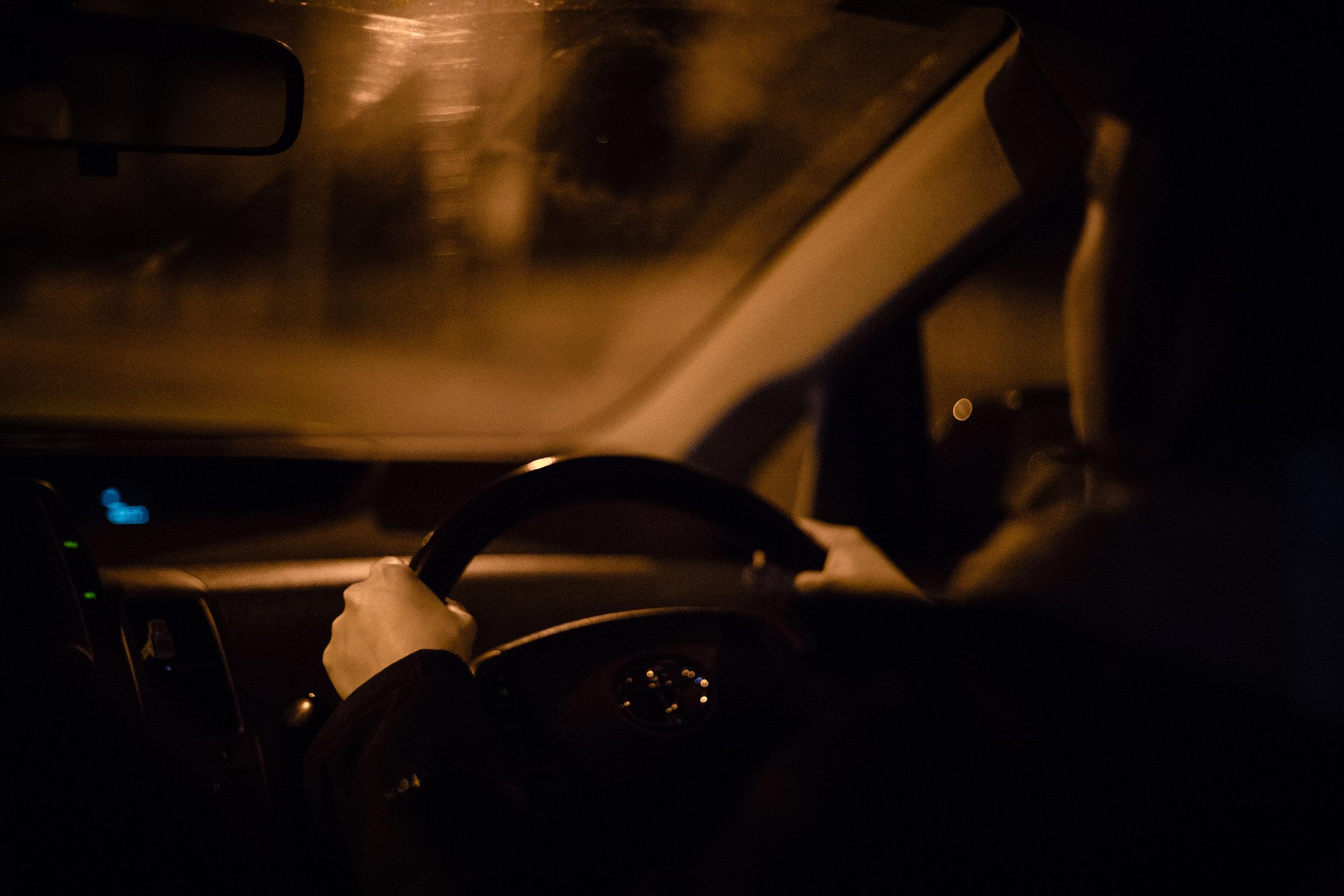 Darknessintolight2.jpg