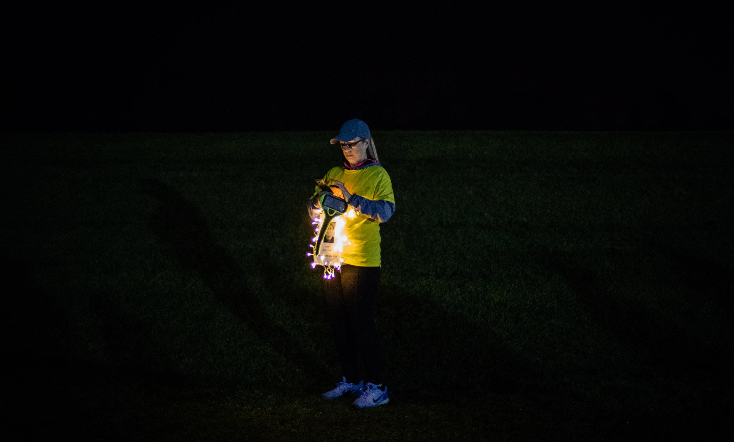 Darknessintolight15.jpg
