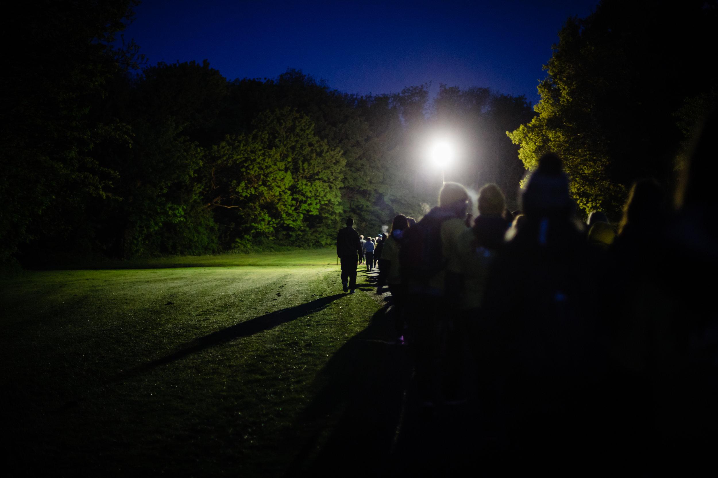Darknessintolight30.jpg