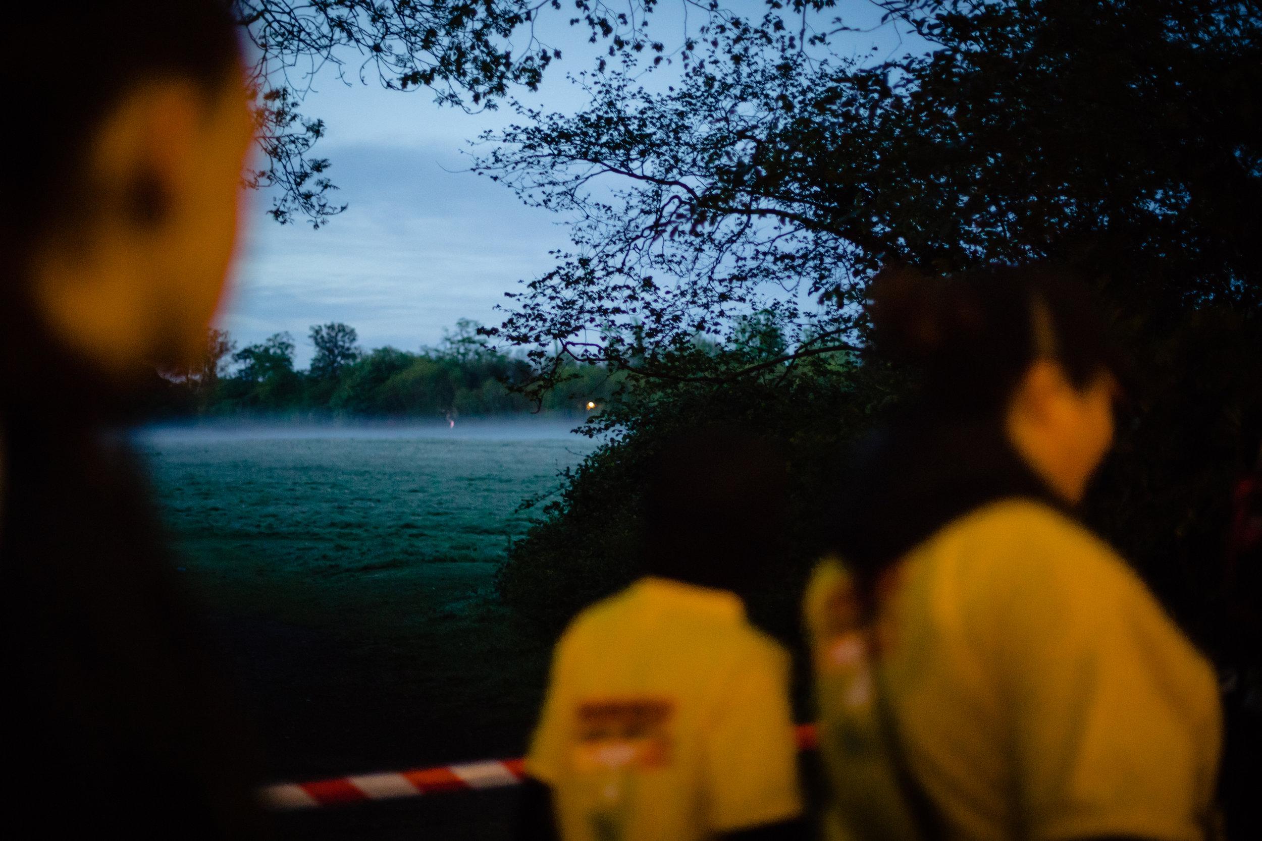 Darknessintolight34.jpg