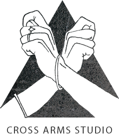 cross arms studio.png